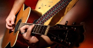 GUITAR-LESSONS-AND-GUITAR-TEACHERS-IN-RUISLIP